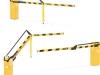 Cancelas-Articuladas-500x500
