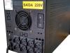 NobreakNHS-1500x1500-Back